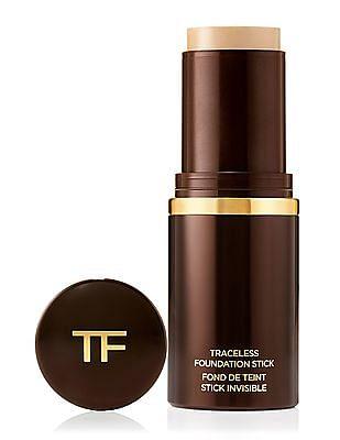 TOM FORD Traceless Foundation Stick - 2.5 Linen