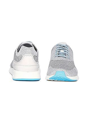 Cole Haan GrandPro Running Sneakers with Stitchlite™