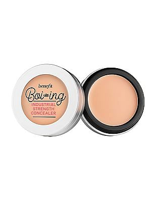 Benefit Cosmetics Boi-ing Industrial Strength Concealer - 2