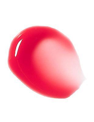 Bobbi Brown Lip Gloss - Rosy