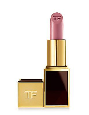 TOM FORD Boys And Girls Lip Colour - Julian