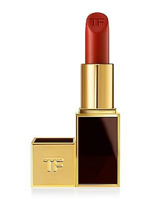 TOM FORD Cream Finish Lip Color - Scarlet Rouge