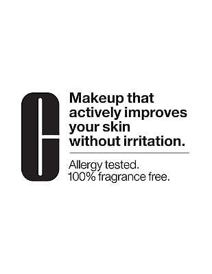 CLINIQUE Clinique Pop™ Lip Shadow Cushion Matte Lip Powder - Crimson Pop