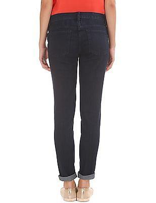 Nautica Classic Fit Dark Wash Jeans