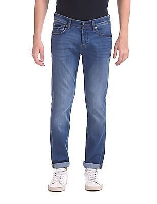 Nautica Cool Max Denim Jeans