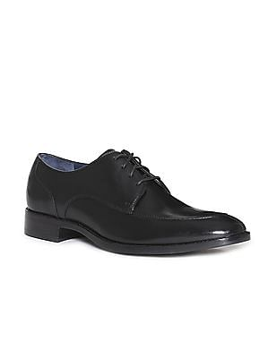 Cole Haan Lenox Hill Split Toe Oxford Shoes