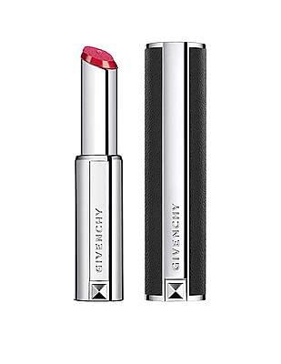 Givenchy Le Rouge Liquide 18 Lip Stick - N202 Rose Flanelle