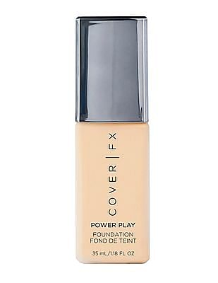 COVER FX Power Play Foundation - G20
