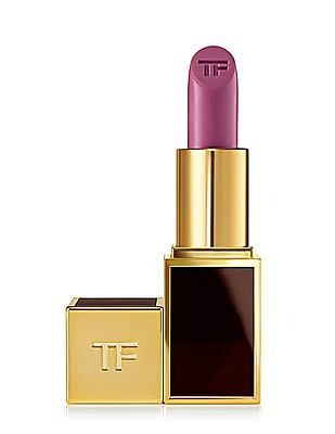 TOM FORD Boys And Girls Lip Colour - Jack