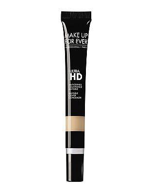 MAKE UP FOR EVER Ultra HD Concealer - Y33
