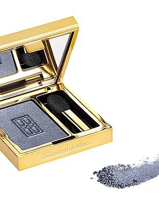 Elizabeth Arden Beautiful Colour Eye Shadow - Periwinkle