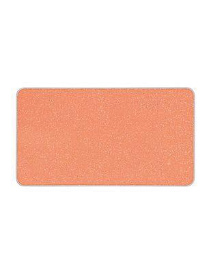 MAKE UP FOR EVER Artist Face Color Refill Face Powders - B306 Shimmery Mandarin