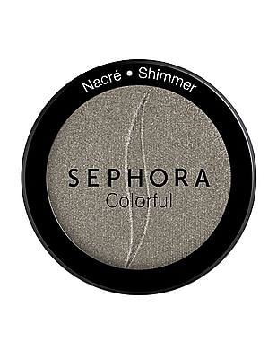 Sephora Collection Colourful Eye Shadow - Secret Keeper