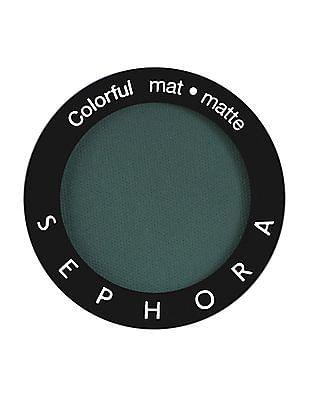 Sephora Collection Colorful Mono Eye Shadow - 347