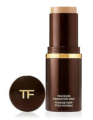 TOM FORD TracelessFoundationStick - 6.0Natural
