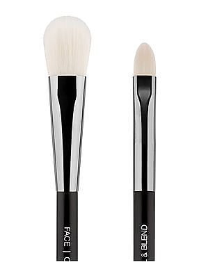 HUDA BEAUTY Concealer Brush
