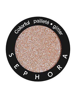 Sephora Collection Colorful Mono Eye Shadow - 362 Twinkle Twinkle
