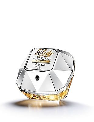 Buy Lady Parfum De At Women Lucky Online Million Eau 29DEWHI
