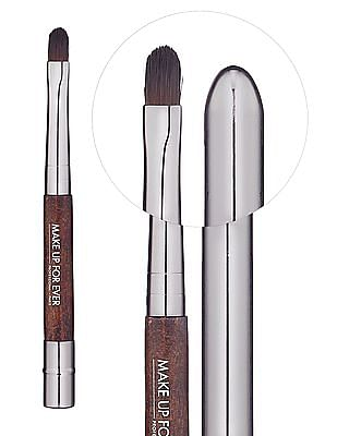 MAKE UP FOR EVER 304 Lip Brush With Cap