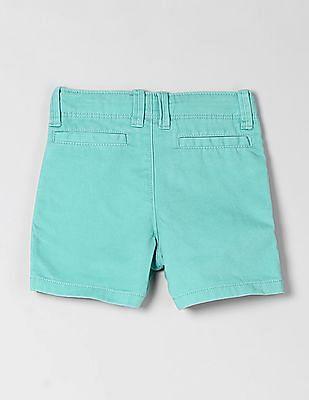 GAP Baby Chino Shorts