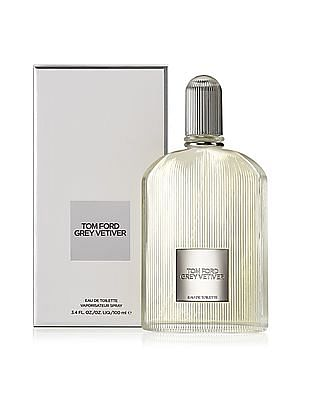 TOM FORD Grey Vetiver Eau De Parfum