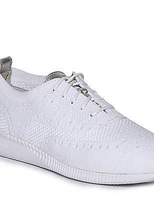 Cole Haan 2.Zerogrand Stitchlite Oxford Sneakers