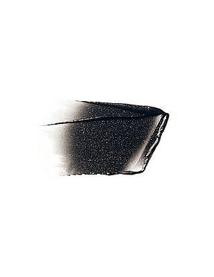 Estee Lauder Pure Colour Love Lip Stick - 180 Black Star