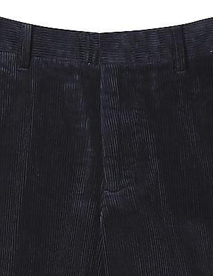 Gant Slim Cord Slack Trousers