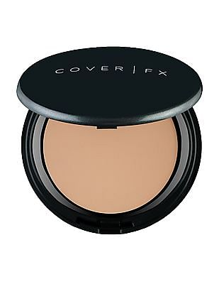 COVER FX Pressed Mineral Foundation - G40