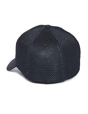 Aeropostale Mesh Panelled Cap