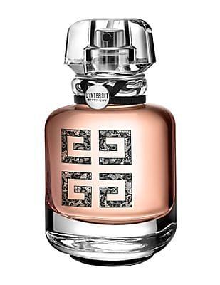 Givenchy L'Interdit Édition Couture Eau De Parfum