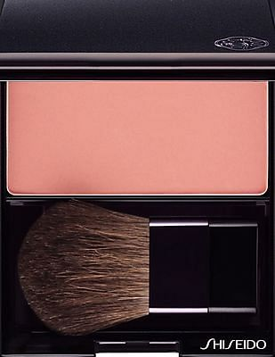 SHISEIDO Luminizing Satin Face Colour - Carnation PK304