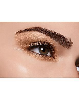 TOM FORD Shadow Extreme Flat - Copper