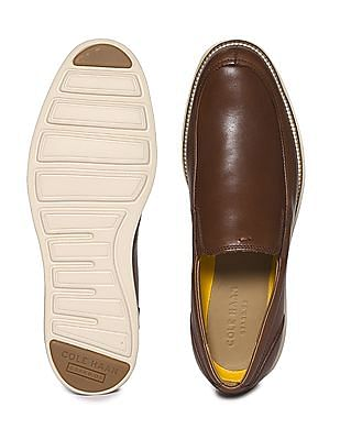 Cole Haan Originalgrand Venetian Lux Loafer