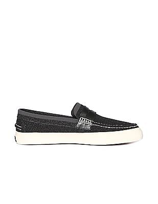 Cole Haan Pinch Weekender LX Loafers With Stitchlite™