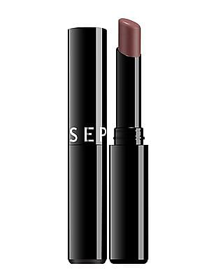 Sephora Collection Color Lip Last Lip Stick - 23 Elegant Brown