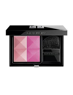 Givenchy Prisme Blush 17 - N2