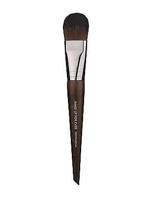 MAKE UP FOR EVER 106 Foundation Brush