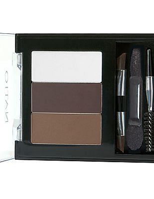 NATIO Brow Kit