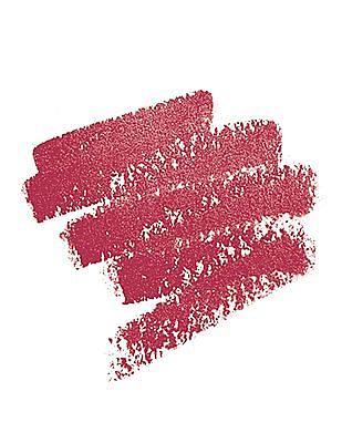 MAKE UP FOR EVER Artist Lip Blush - #101 Velvet Rosewood