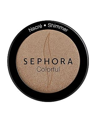 Sephora Collection Colorful Eye Shadow - Satin Corset