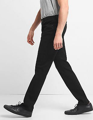 GAP Slim Fit Stretch Jeans