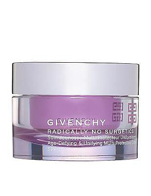 Givenchy Radically No Surgetics Day Cream SPF 15