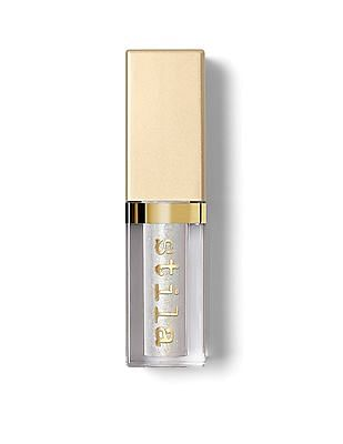 stila Glitter & Glow Eye Shadow - Perlina