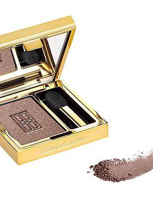 Elizabeth Arden Beautiful Colour Eye Shadow - Bronze Lustre
