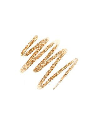 Givenchy Khol Couture Waterproof Retractable Eyeliner - Light Gold