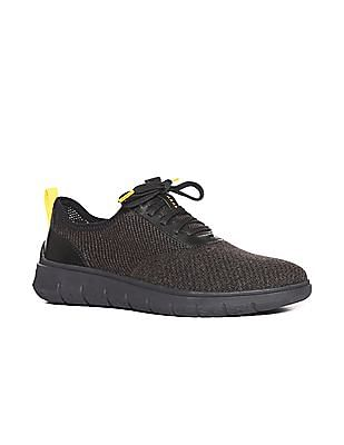 Cole Haan Black Generation ZeroGrand Stitchlite Sneakers