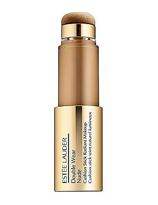 Estee Lauder Double Wear Cushion Stick Radiant Foundation - Shell Beige