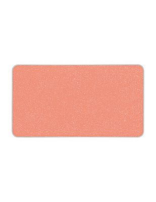 MAKE UP FOR EVER Artist Face Color Refill Face Powders - B314 Shimmery Tangerin