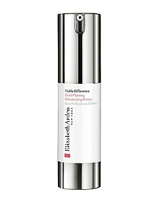 Elizabeth Arden Retexturizing Primer For All Skin Types